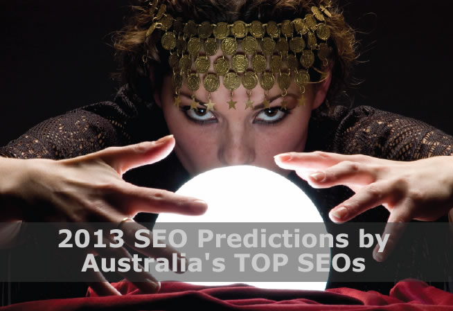 2013-seo-predictions