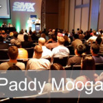 [Live] SMX Sydney '13 – 10 Link Building Tools – How to use them to get links